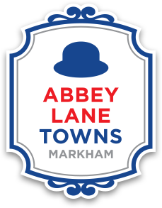 Abbey Lane | Official Website