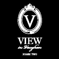 View in Vaughan 2 Logo