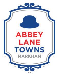 Abbey Lane
