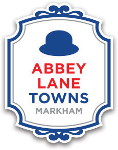 Abbey Lane Logo